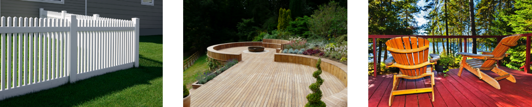 landscaping coventry